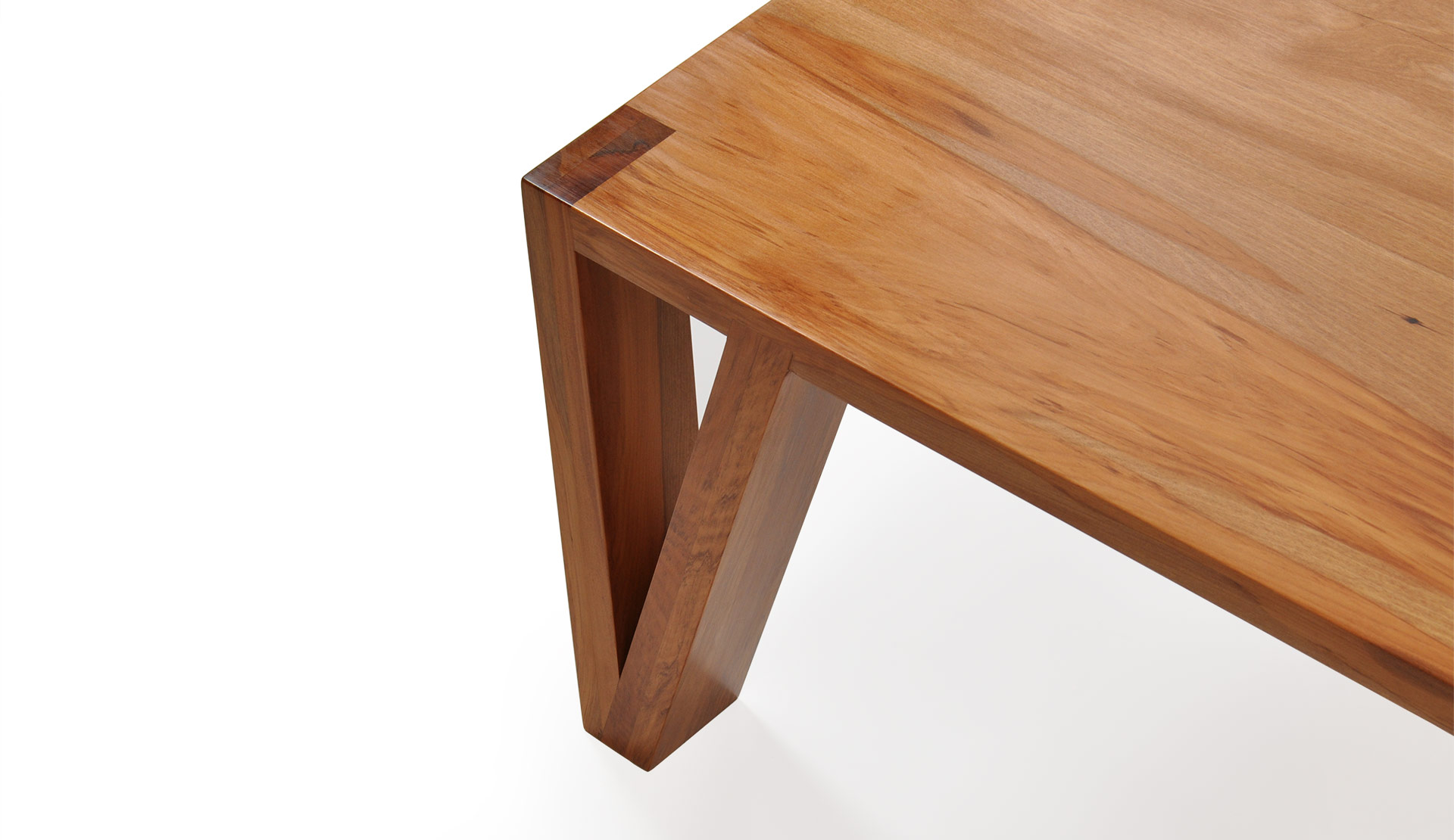 Toki – Custom furniture made by hand in Auckland New Zealand by